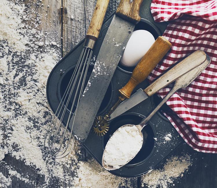 lezione di cucina siciliana